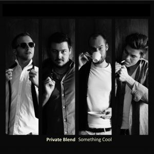 cd_cover_somethingcool_square