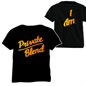 PRIVATE_BLEND_Tshirt_privateblend_form_2