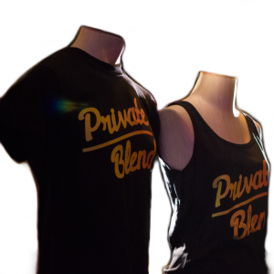 PRIVATE_BLEND_Tshirt_privateblend_real_3