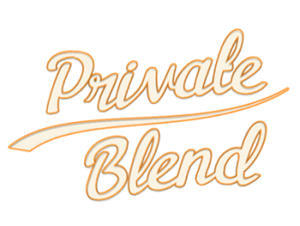 Private Blend